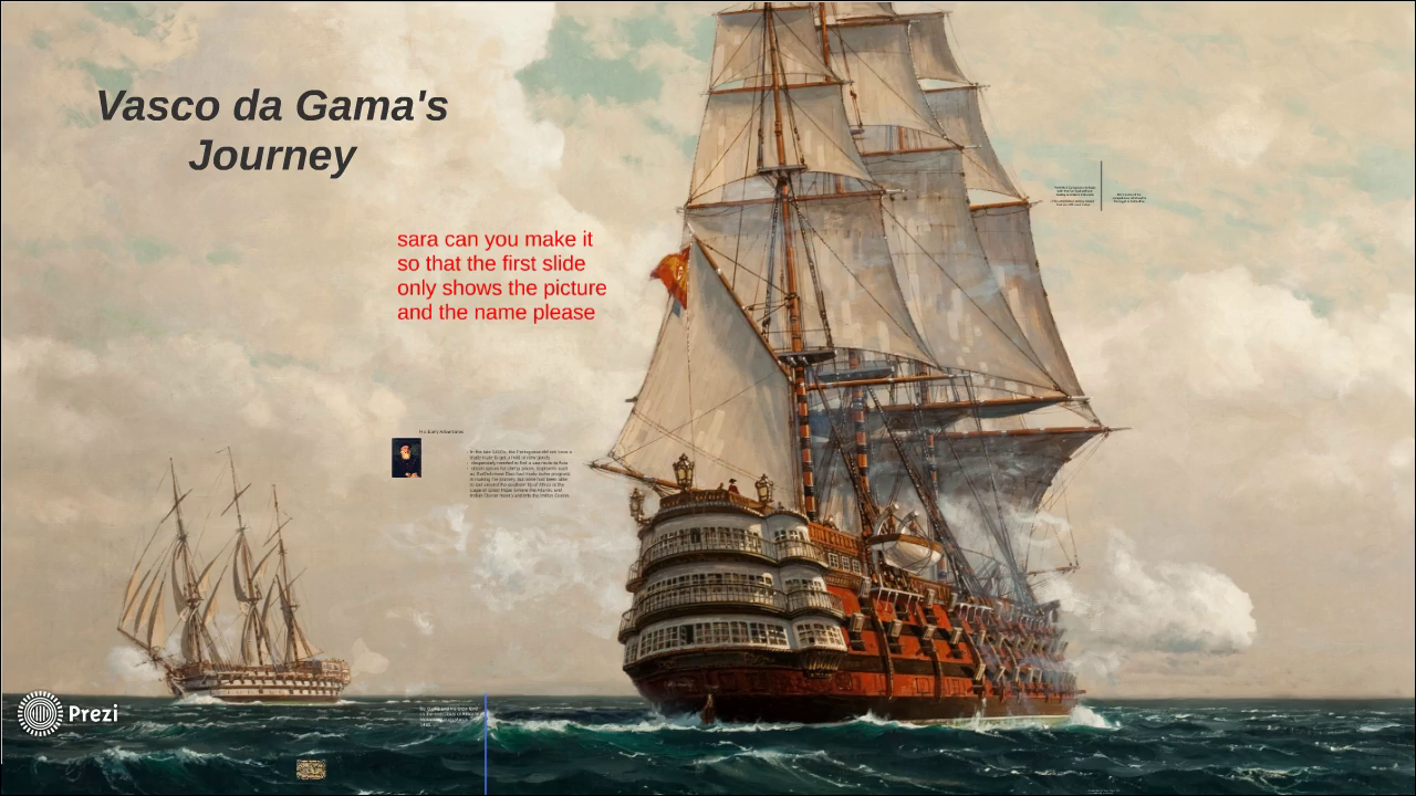 public private partnerships vasco da gama Vasco da gama reaches india, columbus reaches the americas, russian conquest of siberia  they were private trading companies licensed by their governments c they .