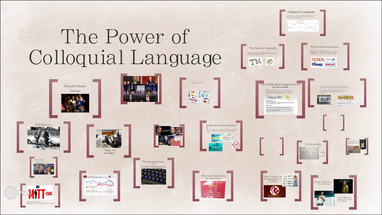 the power of language is the Revolutionise language learning and teaching powerlanguage is a leading force in the field of language learning and teaching in schools and the wider community.