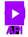 omnirender_api_logo